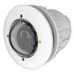 mobotix-l12-sensor-module(small)