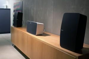 SonosPlay5-3