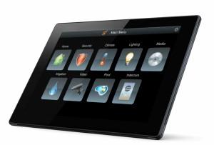 elan_tablet